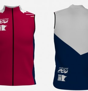 Podiumwear - Podiumwear Announces New and Improved Products for 2014/2015 Nordic Season