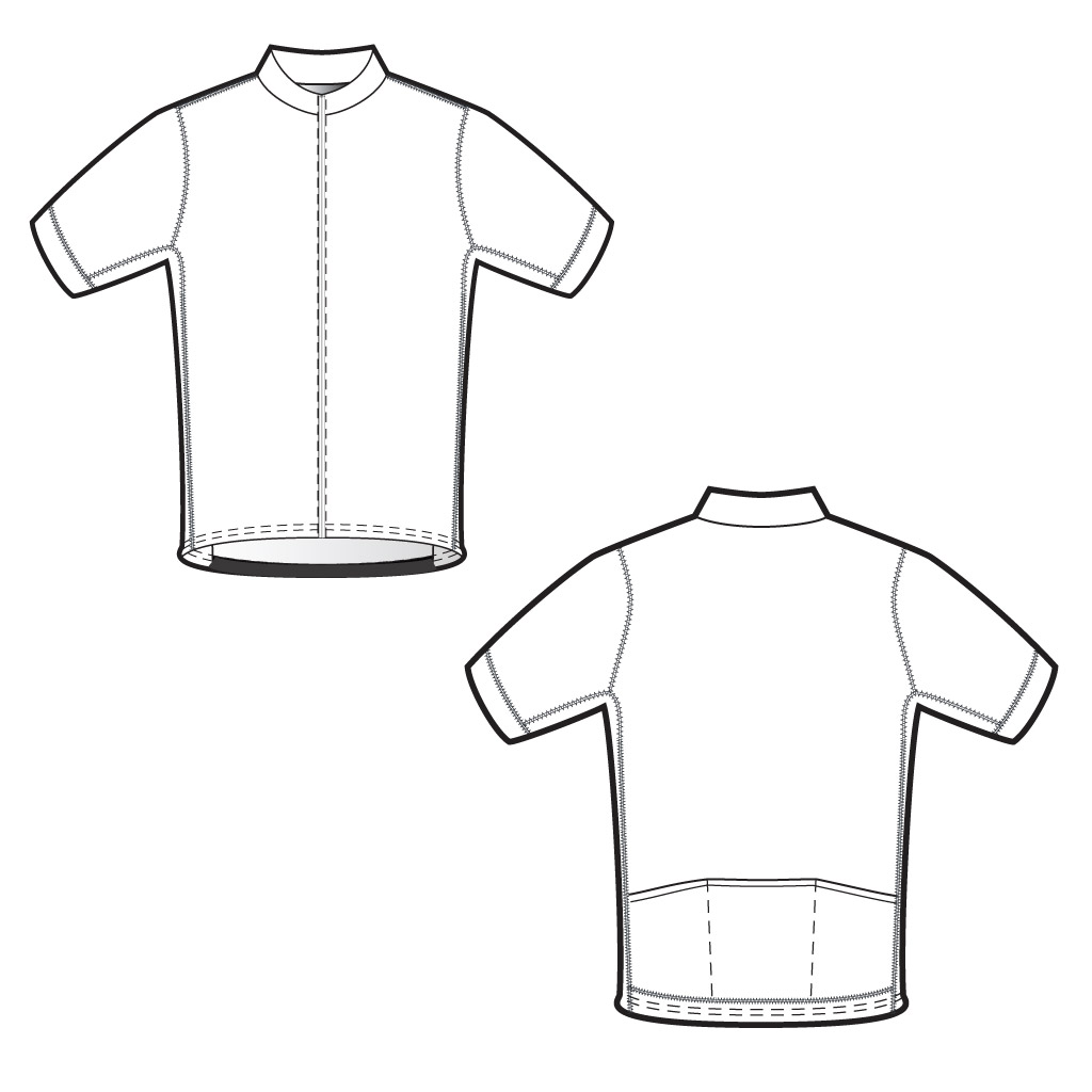 The gold collection for cycling podiumwear mens gold line pronofoot35fo Image collections